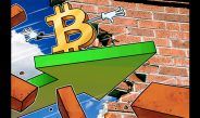 چرا روند صعودی قیمت بیت کوین ادامه خواهد داشت؟