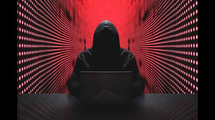 کاهش ۴۰ درصدی آسیبپذیریهای خطرناک به IPها