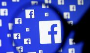 FTC تحقیقات درباره جمعآوری دادههای کاربران توسط شبکه اجتماعی را کلید زد