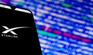 ایلان ماسک: سرعت اینترنت استارلینک به ۳۰۰ مگابیت بر ثانیه خواهد رسید
