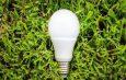 شرکت فناوری ایرانی موفق به ساخت دستگاه بازیافت لامپ فلورسنت شد