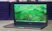 معرفی بهترین لپ تاپهای ۲۰۲۱/ جان سخت ترین و لپ تاپ ویژه محققان