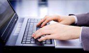 ساخت موتور جستجوگر «کاوش» توسط محققان ایرانی
