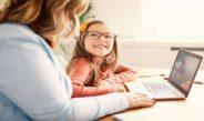 مایکروسافت خیال والدین کودکان را راحت تر می کند