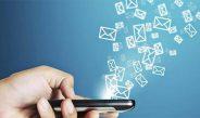 قیمت پیامک با تصویب مجلس در سال آینده افزایش مییابد