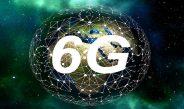 اپل برای توسعه فناوری ۶G در حال جذب مهندسان خبره است