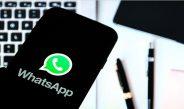 واتساپ احتمالا بهزودی ارسال تصاویر حذفشونده را برای کاربران ممکن میکند