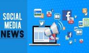 شبکههای اجتماعی در ازای انتشار خبرها پول میپردازند