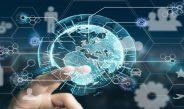 ۴۵ درصد شرکتهای دانشبنیان در حوزه اقتصاد دیجیتال فعالیت دارند