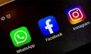 صدور مجوز مذاکره ایران با اینستاگرام ، واتساپ و گوگل