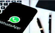 آلمان میخواهد از انتقال اطلاعات واتساپ به فیسبوک جلوگیری کند