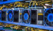چهار روش مجاز ماینرها برای تامین برق مورد نیاز استخراج ارز دیجیتال مشخص شد
