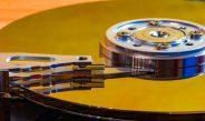 استخراج رمزارزهای مبتنی بر حافظه احتمالا موجب کمبود هارد دیسک در بازار خواهد شد