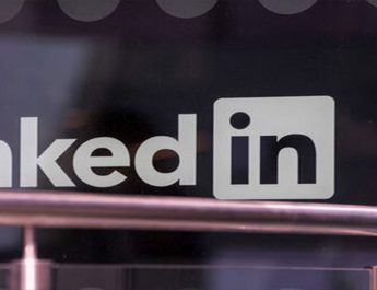 اطلاعات شخصی ۵۰۰ میلیون حساب کاربری شامل پروفایلهای لینکدین فاش شد