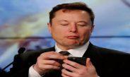 ایلان ماسک: دسترسی به اینترنت ارزانتر و کاملا سیار تا پایان سال ۲۰۲۱ ممکن خواهد شد