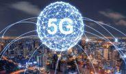 اینترنت ۵G در سال ۲۰۲۴ میلادی در سراسر جهان فراگیر میشود