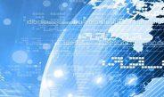 تخلف ۳ پلتفرم داخلی در فروش پهنای باند به مشترکان و دریافت هزینه اضافی