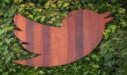 توئیتر بهدنبال خریداری شبکه اجتماعی کلابهاوس با پرداخت مبلغ ۴ میلیارد دلار است