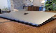 پشتیبانی از رایانههای مک M1 اپل احتمالا بهزودی به لینوکس اضافه خواهد شد