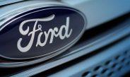 شرکت فورد بهدنبال تولید باتریهای اختصاصی خود برای خودروهای برقی است