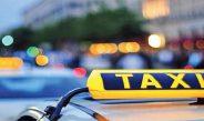 نرخ کرایه تاکسی های اینترنتی افزایش خواهد یافت