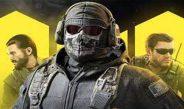 سازندهی نسخه موبایل Call of Duty در سال ۲۰۲۰ بیش از ۱۰ میلیارد دلار درآمد داشت