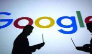 چرا غول تکنولوژی،کاربران ایرانی را از سرویسهای خود منع کرد؟