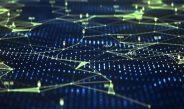 ۱۰ کشور برتر جهان در قدرت سایبری اعلام شدند