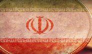 طبق آمار حدود ۱۲ میلیون ایرانی ارز دیجیتال خریداری کردهاند!