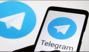 تلگرام تا ماه آینده به تماس ویدیویی گروهی مجهز میشود