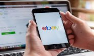 eBay به دنبال روشی برای پذیرش رمزارزها و میزبانی از NFT میگردد