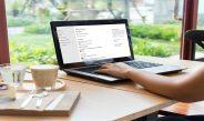 ۵ راه بهبود عملکرد لپتاپ در زمان دورکاری