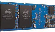 نسل دوم حافظههای Optane اینتل با بهبود عملکرد و تعداد لین PCIe بیشتر معرفی شد