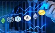 مقایسه روشهای خرید ارز دیجیتال