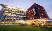 دانشگاه ملبورن اولین مرکز رایانش ابری استرالیا را با همکاری آمازون، اینتل و AARNet ایجاد میکند