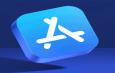 اپل برنامه Unjected را به دلیل نقض قوانین از اپ استور حذف کرد