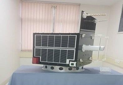 ماهواره ظفر