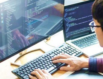 آموزش html css اولین گام برای پولدار شدن و جایگاه شغلی مناسب