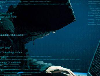 تایید حمله سایبری به دو سازمان دولتی