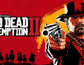10 حقیقتی که درباره Red Dead Redemption نمیدانید