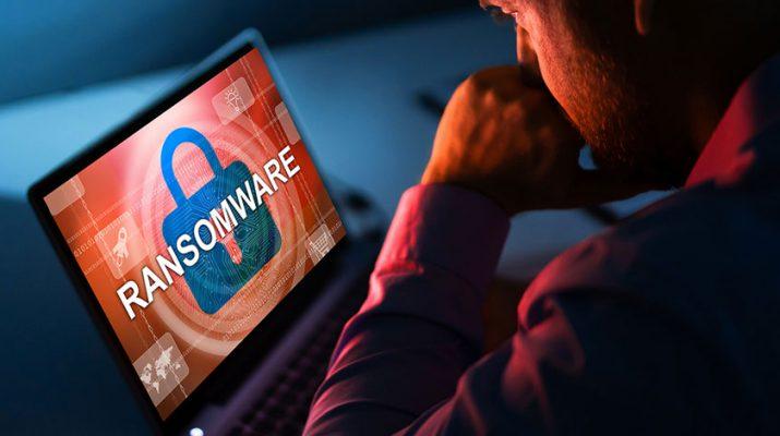مبدأ اصلی حمله باجافزاری به زیرساختهای کشور مشخص شد