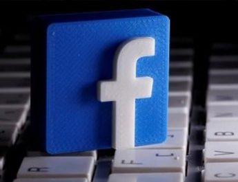 مترجم جدید فیسبوک ۱۰۰ زبان مختلف را با یادگیری ماشین ترجمه میکند