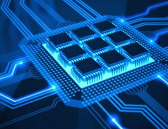 آسیبپذیری جدید پردازندههای اینتل دسترسی هکرها به اطلاعات حساس راممکن میکند