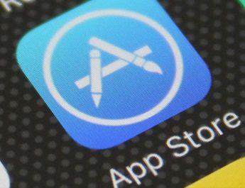 اپل اضافه شدن برچسب حریم خصوصی به اپها را از ماه آتی الزامی میکند