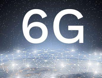 اپل به جمع توسعه دهندگان فناوری 6G پیوست