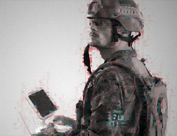 توسعه فناوری خواندن فکر توسط ارتش آمریکا