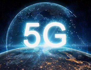 رکوردشکنی نوکیا و «الیسا» در شبکه تجاری 5G
