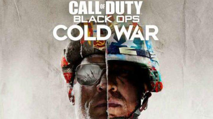 سیستم مورد نیاز برای اجرای بازی Call of Duty: Black Ops مشخص شد