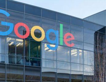 فضای رایگان در گوگل فوتو محدود شد