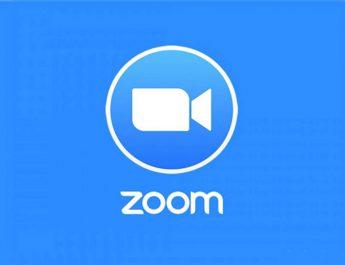 محدودیت زمانی تماس در نسخه رایگان اپلیکیشن Zoom بهمدت یک روز برداشته میشود